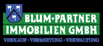 Blum Partner
